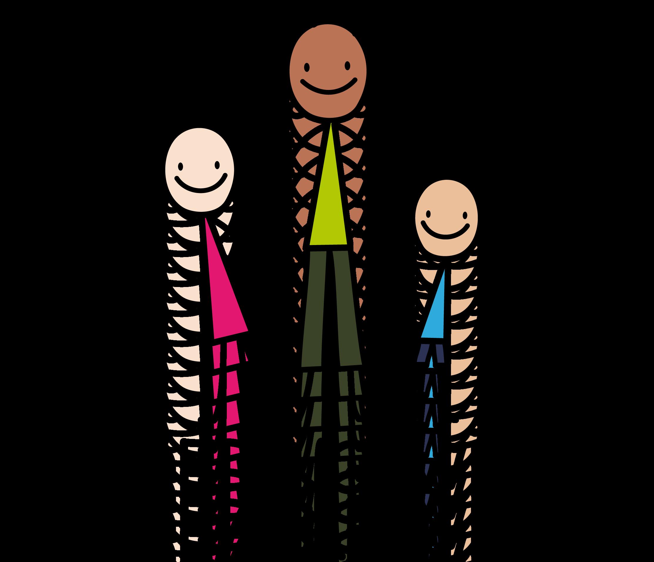 Opvoedingsw_Alken_Logo (2)